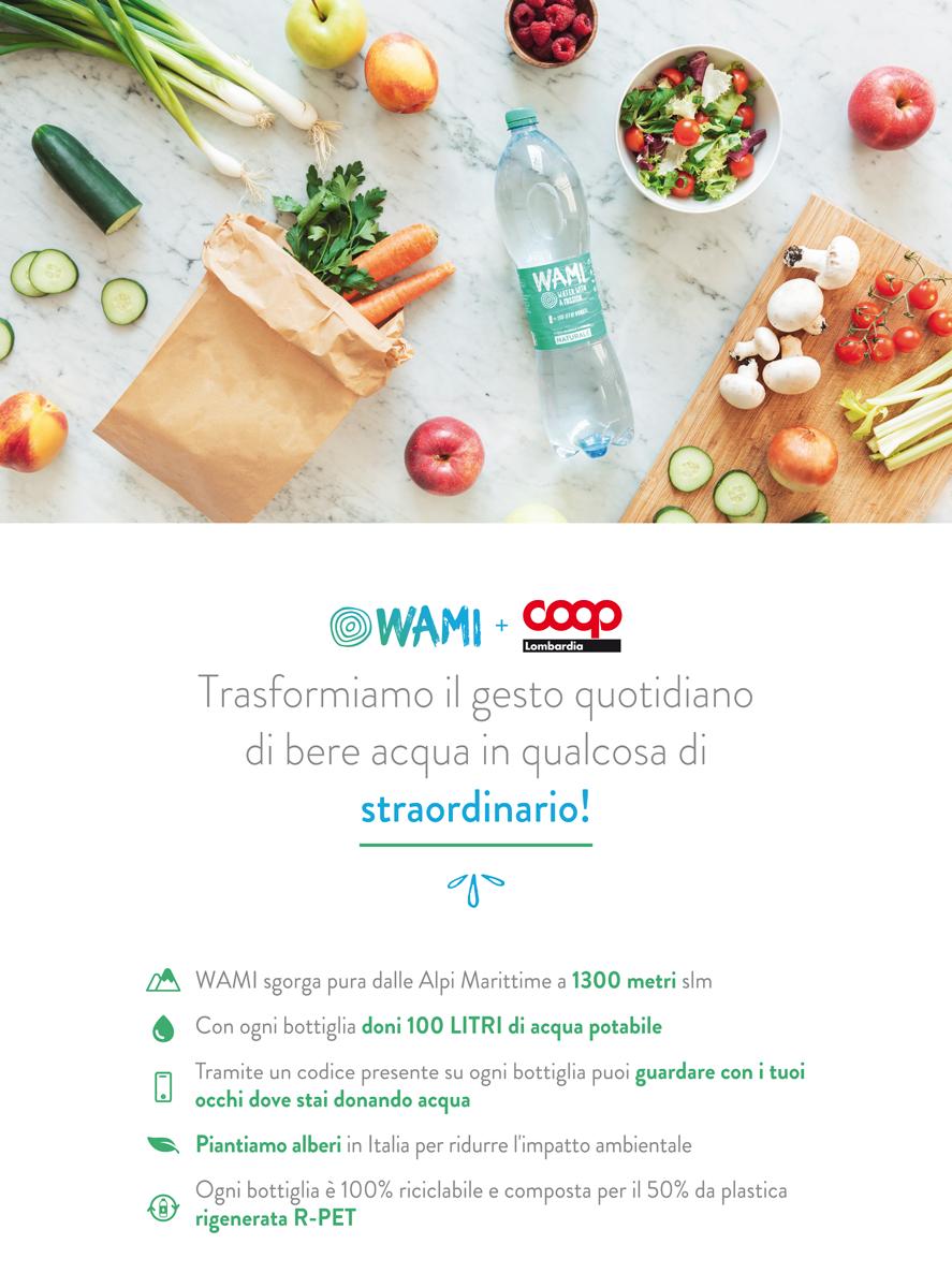 WAMI-lacqua-con-una-missione-solidale-e-ambientale