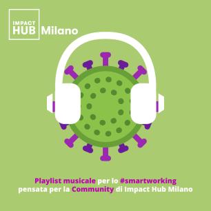 Music_HMilano_COVID-19