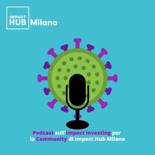 Podcast_IHMilano_COVID-19